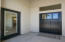 Entry/Attached Casita Entry