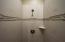 Casita Shower