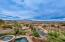 1906 S Stone Canyon DR, St George, UT 84790