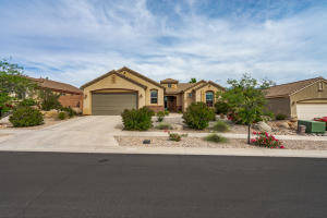 2635 E Slick Rock RD, Washington, UT 84780