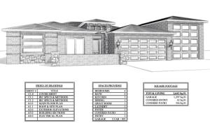 5175 W 2040 E, Lot 26, Hurricane, UT 84737