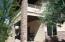 821 W Hampton RD, St George, UT 84770