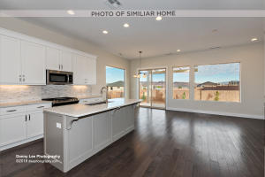 4605 S Wallace DR, St George, UT 84790
