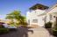 1147 W Los Altos CIR, Washington, UT 84780