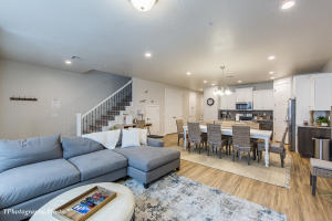 2355 N Park Center DR, 7, Washington, UT 84780