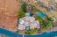 1500 E Split Rock, #15, Ivins, UT 84738