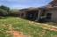 4185 W Williams ST, Hurricane, UT 84737