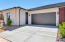 4692 S Wallace Way, St George, UT 84790