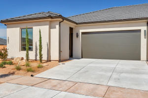 4662 S Wallace DR, St George, UT 84790