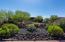 2547 N Chaco Trail, St George, UT 84770