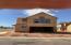 1181 E Farmhouse DR, Washington, UT 84780