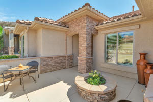 4876 Morane Manor DR, St George, UT 84790