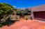 34 Bedrock CIR, Santa Clara, UT 84765