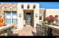 1586 Canyon Tree Drive, St George, UT 84770
