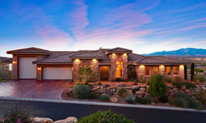 2255 S Hill RD, #5, St George, UT 84790