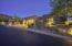 3052 N Snow Canyon Parkway, #5, St George, UT 84770