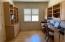 3trd bedroom/office