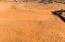 Mesquite DR, St George, UT 84770