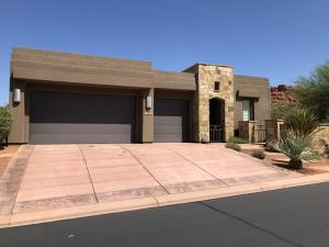 2139 W Cougar Rock, #186, St George, UT 84770