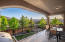 871 W Essex ST, Washington, UT 84780