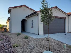 832 N Via Modelo Circle, #1004, Washington, UT 84780