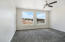 2128 Montagna ST, Washington, UT 84780