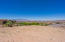 Pinnacle DR, St George, UT 84790