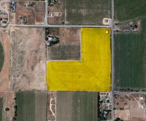 28.5 acres on 3000 N, Cedar City, UT 84721