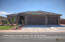 463 W Saguaro Way, Lot 35, Ivins, UT 84738
