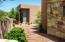 2182 N Anasazi Trail, St George, UT 84770