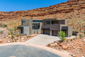 1973 W Gray Hawk CIR, St George, UT 84770
