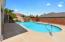 675 Vermillion Ave, St George, UT 84790