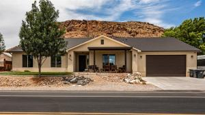 3344 S Bloomington, St George, UT 84790