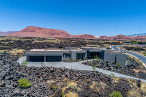 2481 N Kiva Trail, St George, UT 84770