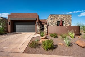 2139 W Cougar Rock, #153, St George, UT 84770