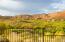 2386 N Chaco Trail, St George, UT 84770