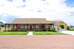 152 E Center ST, Newcastle, UT 84756