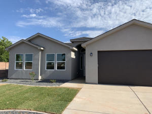 46 N 100 W, LOT 2, Washington, UT 84780