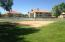 860 S Village RD, #h-11, St George, UT 84770