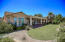 1852 Wide River DR, St George, UT 84790
