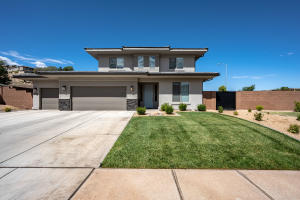 2108 S Shellee DR, St George, UT 84790