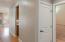 Entry/hall bath
