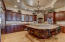 Kitchen made for Entertaining