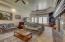Living Area Main Level