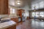 Basement Apartment Kitchen and Great Room