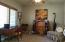 1665 W Lakota DR, St George, UT 84770