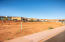 Lot 203 Palisade At Snow Canyon Parkway, Ivins, UT 84738