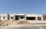 5325 N Hidden Pinyon DR, St George, UT 84770
