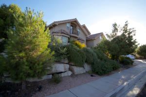 1109 E Birken ST, Washington, UT 84780
