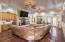 5321 Winchester DR, St George, UT 84770